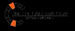 logo-v4-invert
